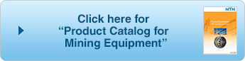 "Click here for ""Product Catalog for Mining Equipment"""
