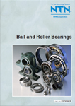 Photo: Ball and Roller Bearings