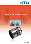 Photo: Products for Metals Industry