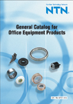 Photo: Office Equipment Products