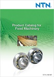 Photo: Product Catalog for Food Machinery